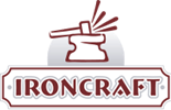 Ironcraft
