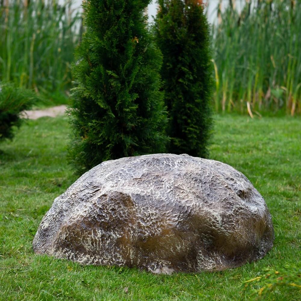 Камень за 3620 руб.