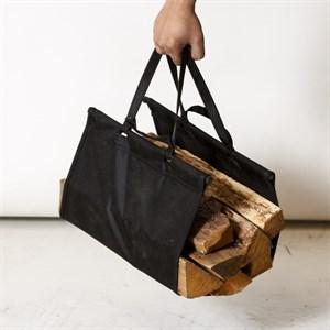 Переноска для дров 40110