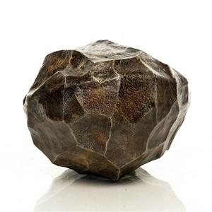 Камень валун U08185