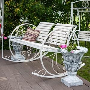 Кресло качалка 880-15R
