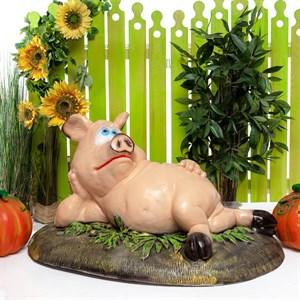 Свинка U07529