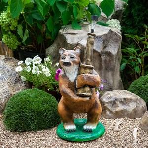Фигура садовая F07124