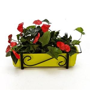 Подставка для цветов 51-416