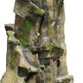 Садовый декор Фонтан каскадный