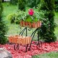 Подставка садовая 59-412