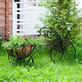 Подставка велосипед 53-355