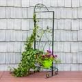 Садовая опора для растений