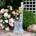 Садовый умывальник U07565